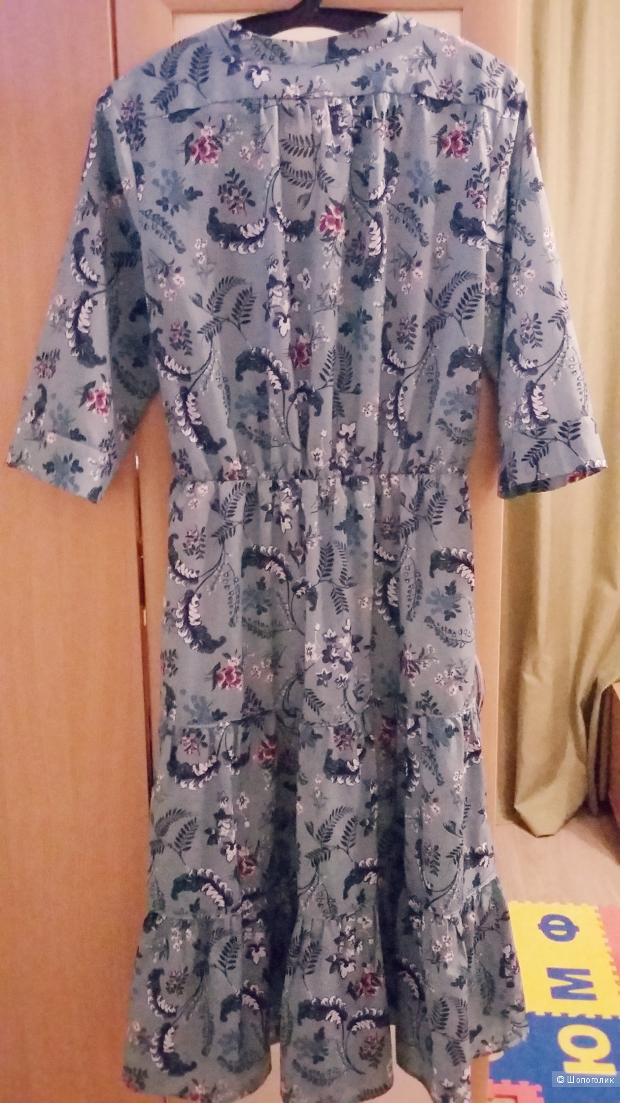 Платье Zarina размер 44