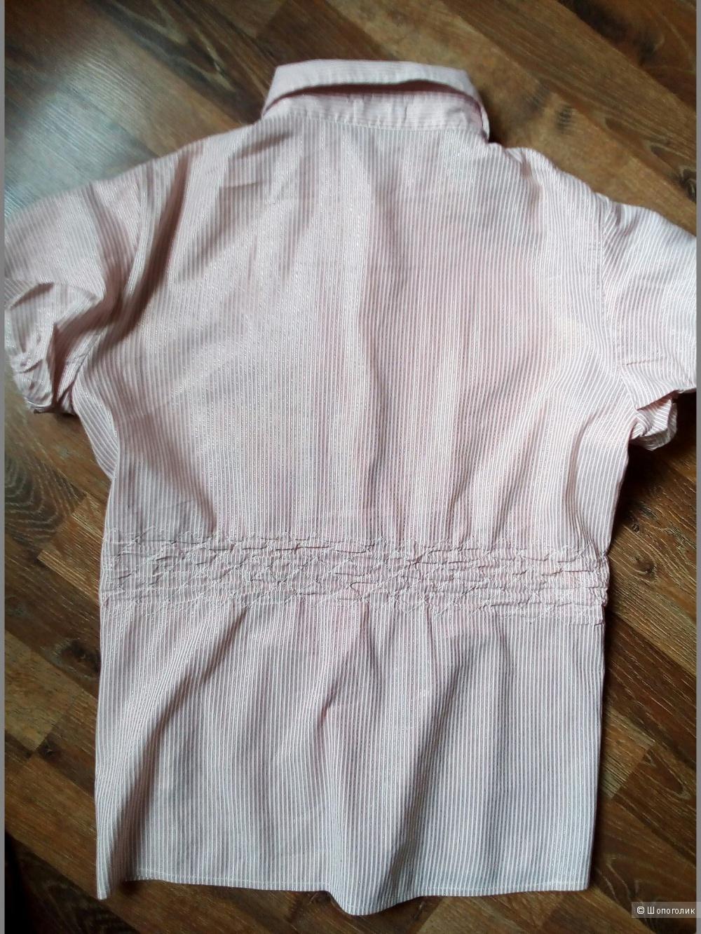 Рубашка Motivi 46