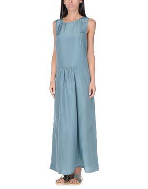 Платье-сарафан GRAZIA'LLIANI SOON, размер L
