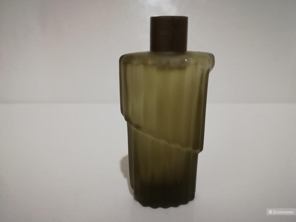 Минаитюра - Montana Parfum 4,5 мл.