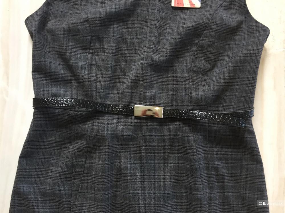 Платье Pepe jeans, размер M-L