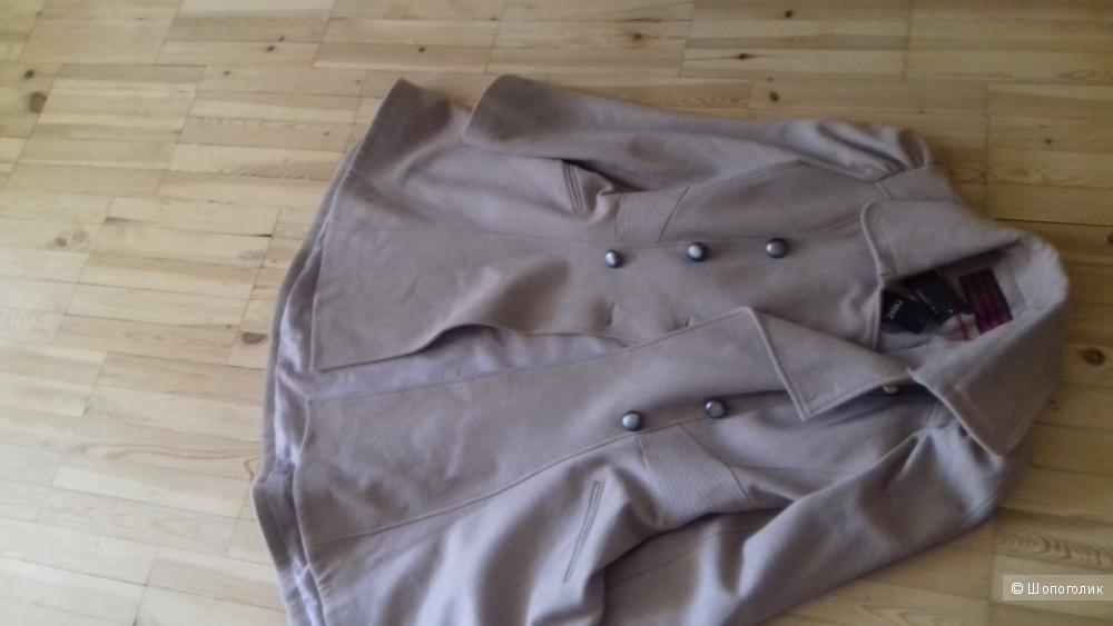 Пальто .Next 44-46