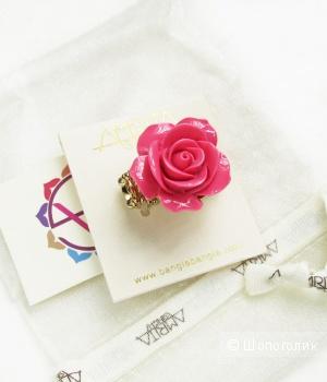 Кольцо Amrita Singh
