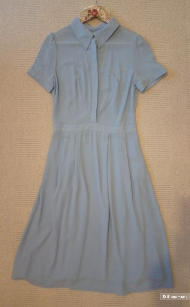 Платье, р-р 44-46