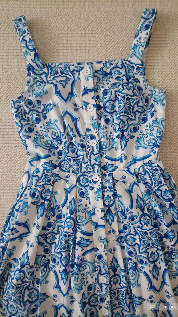 Платье-сарафан Concept Club, р-р 42-44