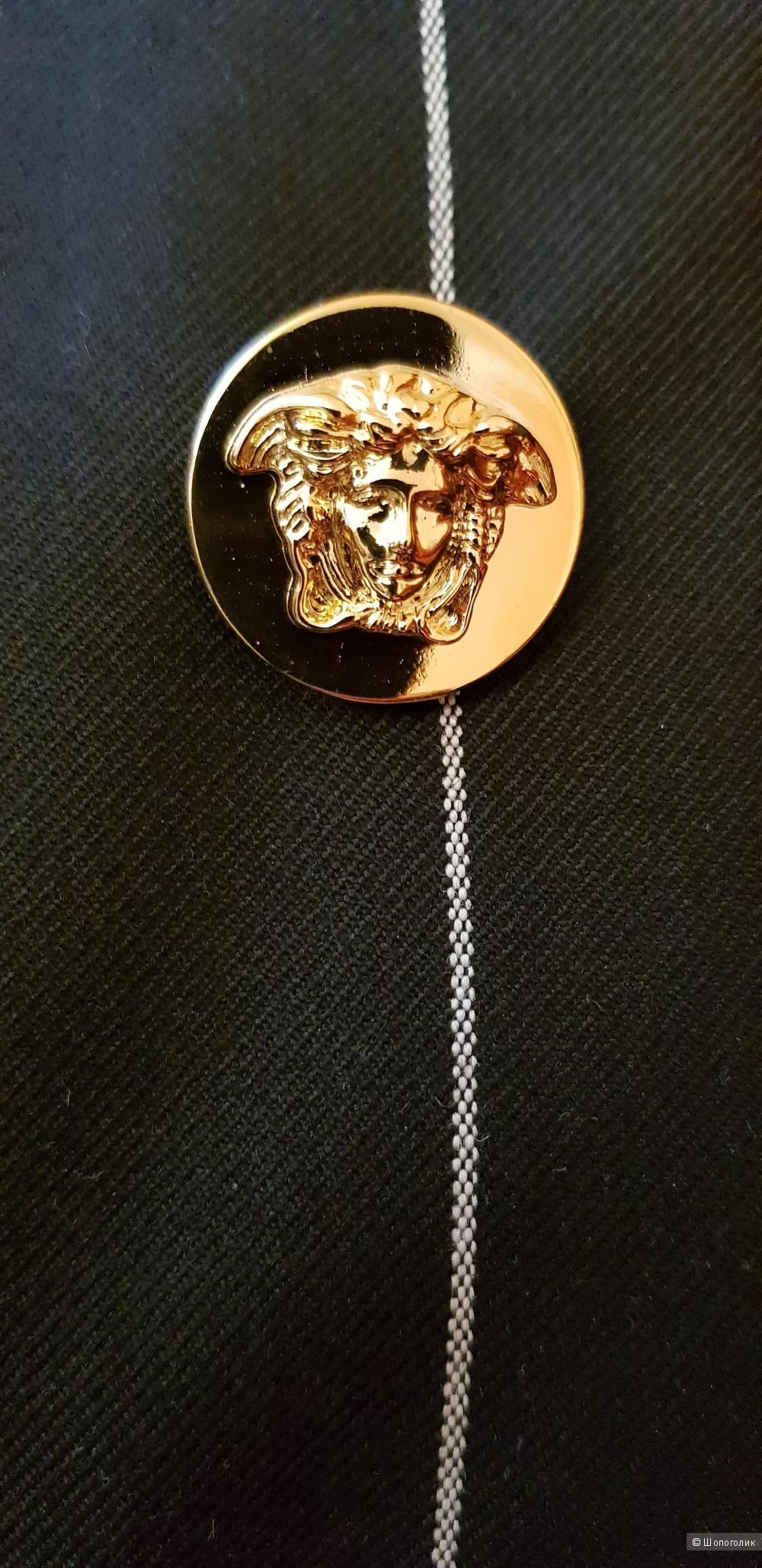 Костюм , Versace , 46-48 ит. размер