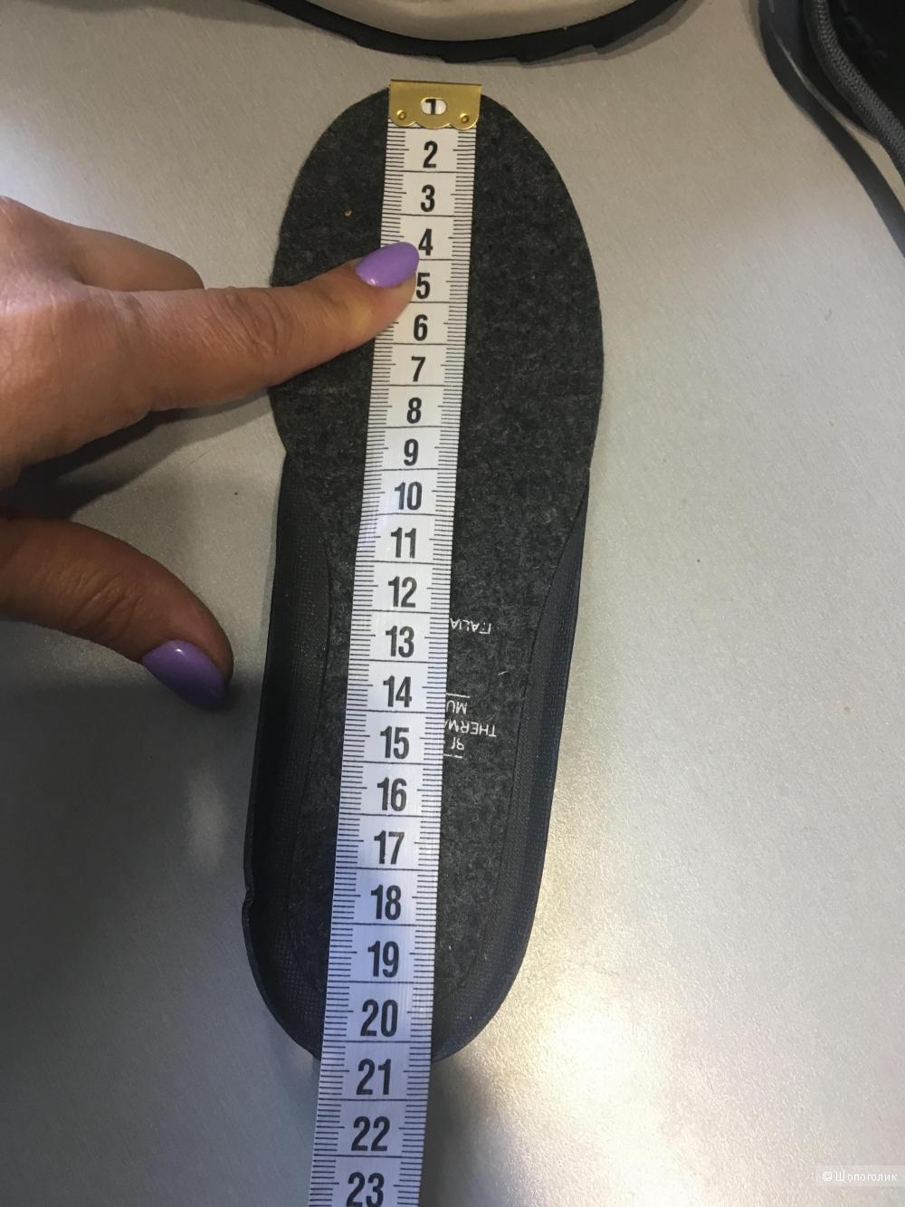 Детские ботинки GEOX, 31 (Европейский Размер)