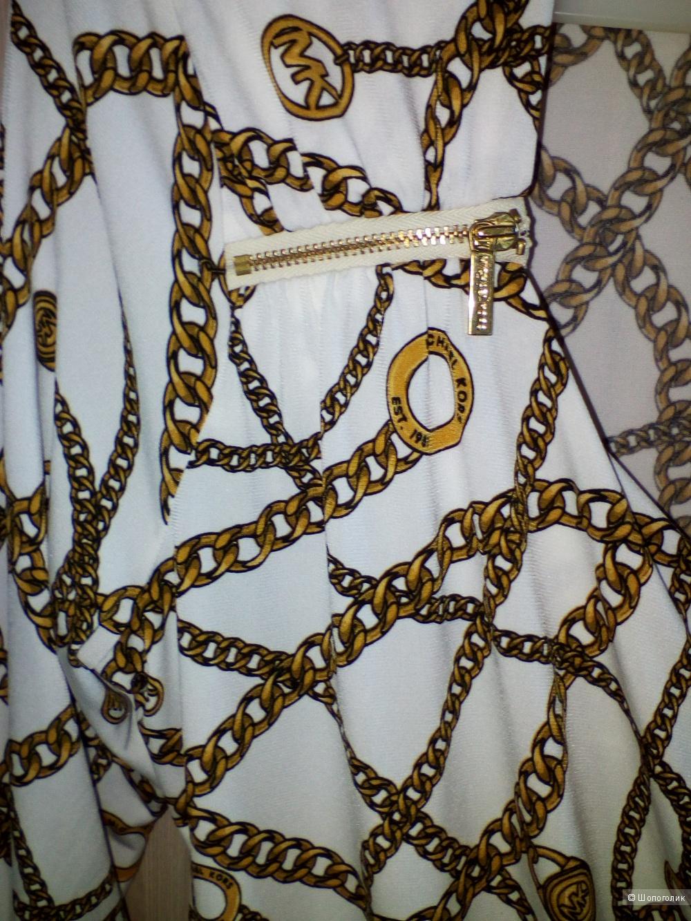 Блузка Michael Kors, XL