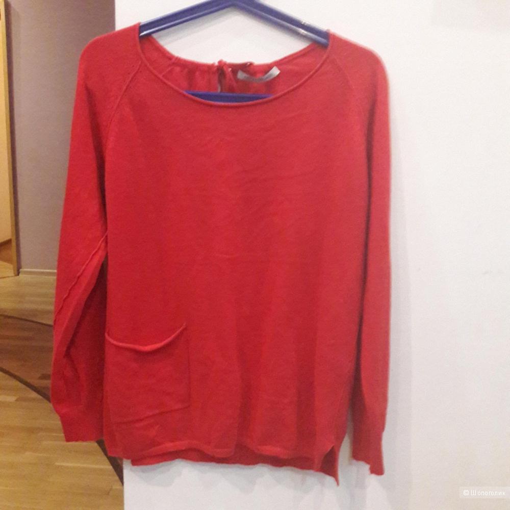 Кофта свитер Pennyblack размер 48