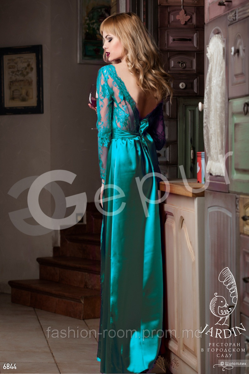 Платье Gepur 42-44