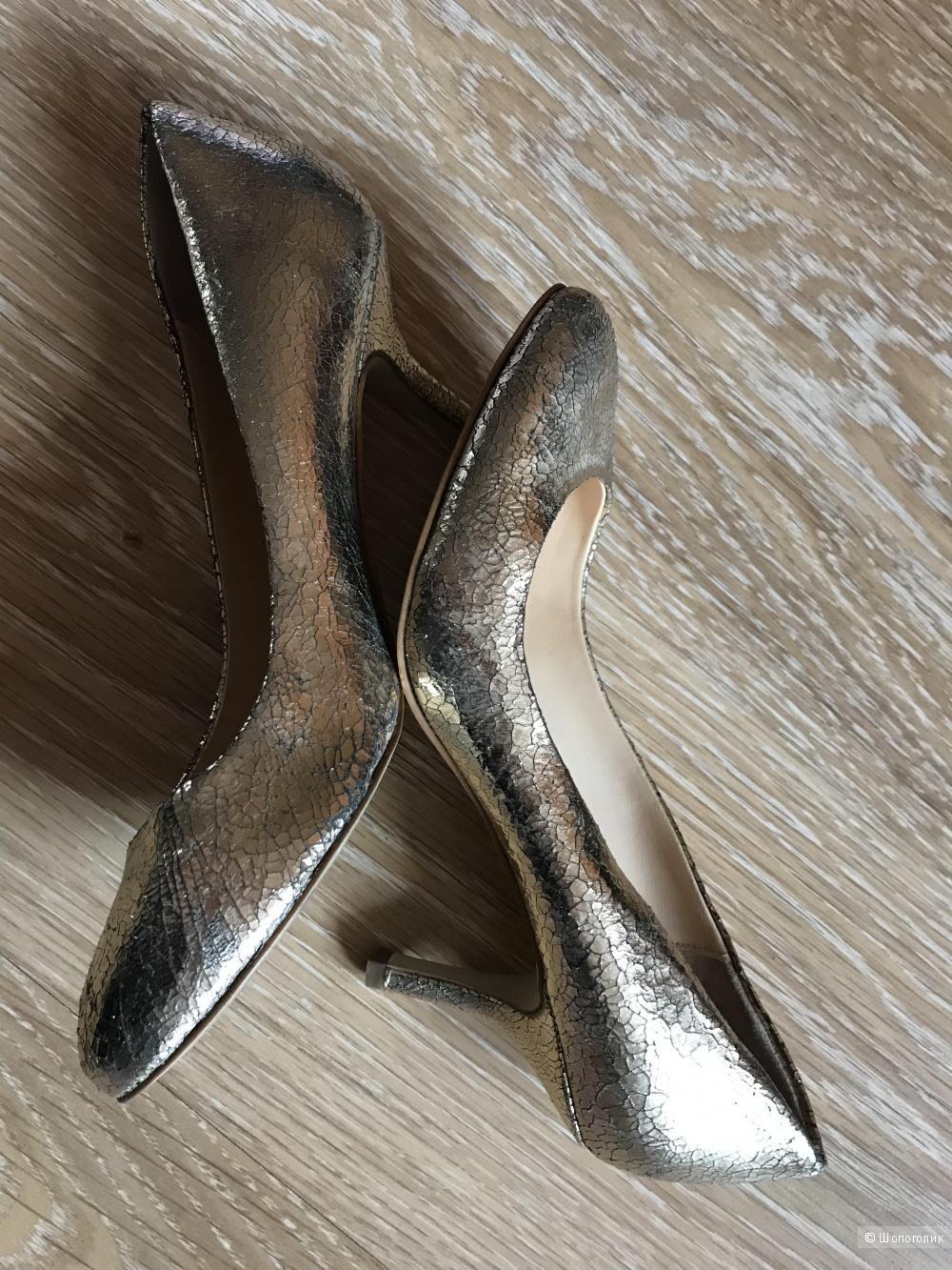 Туфли Kate Spade размер 7M