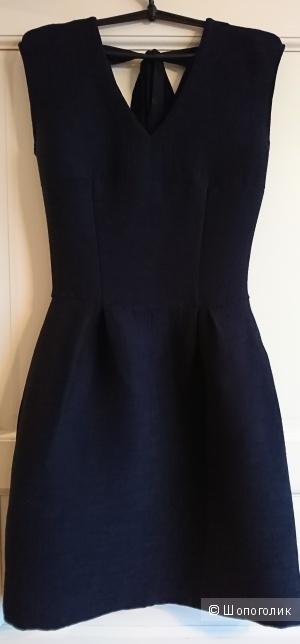 Платье Promod, размер 36EUR