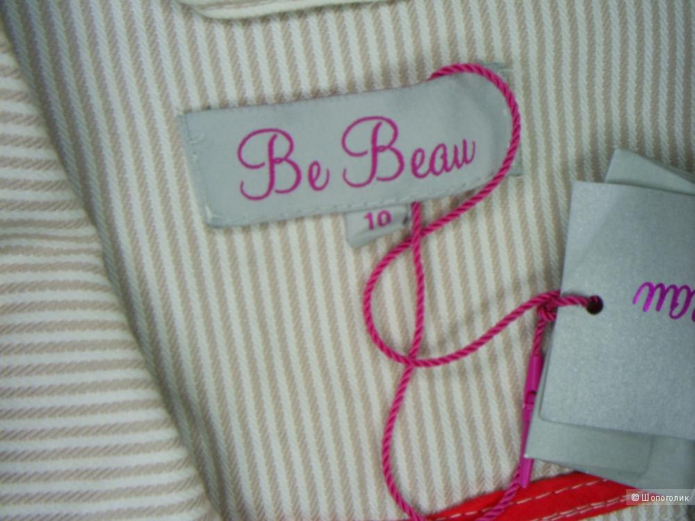 Жакет от Be Beau р 10 на 44 русс.