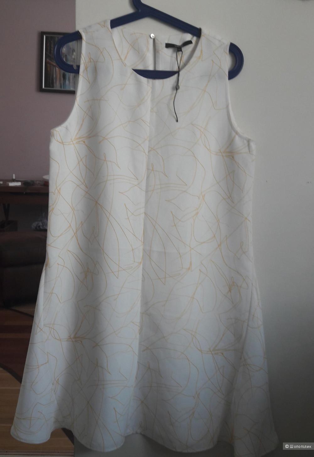 Платье Someday. размер 46-48