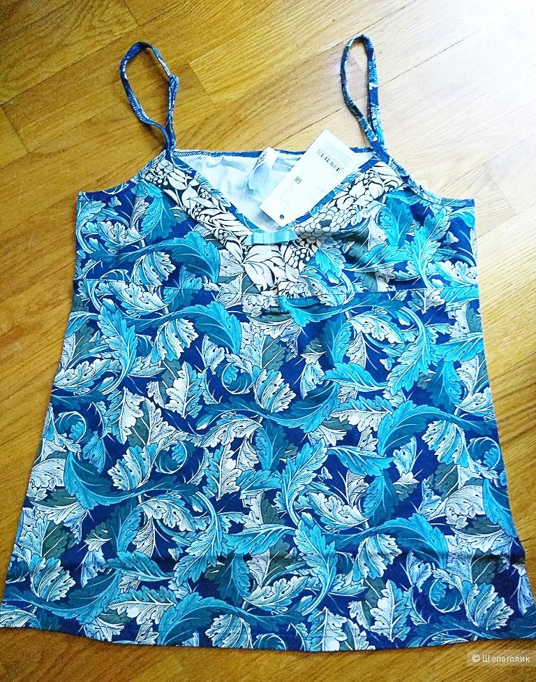 Пижама PELICAN, размер S-M (42-44)