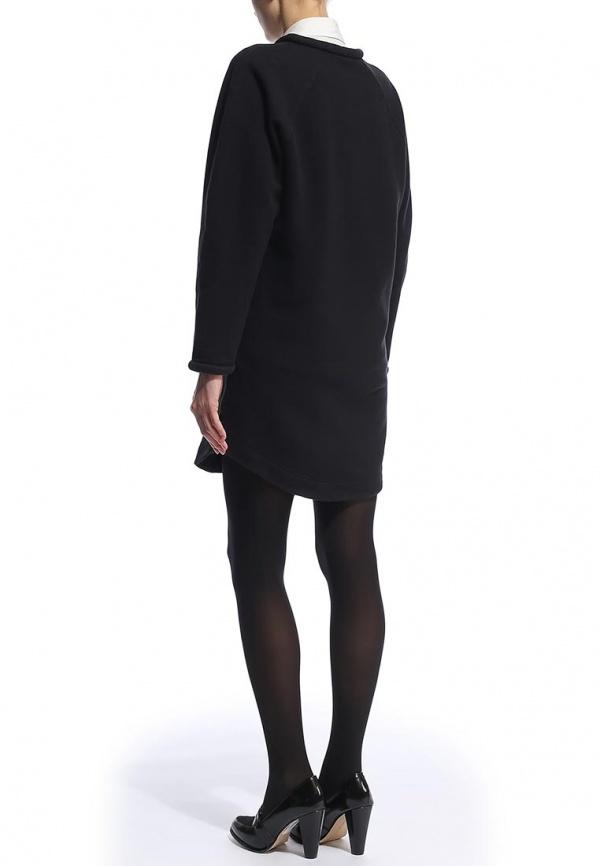 Платье мини See by Chloe размер 46/48