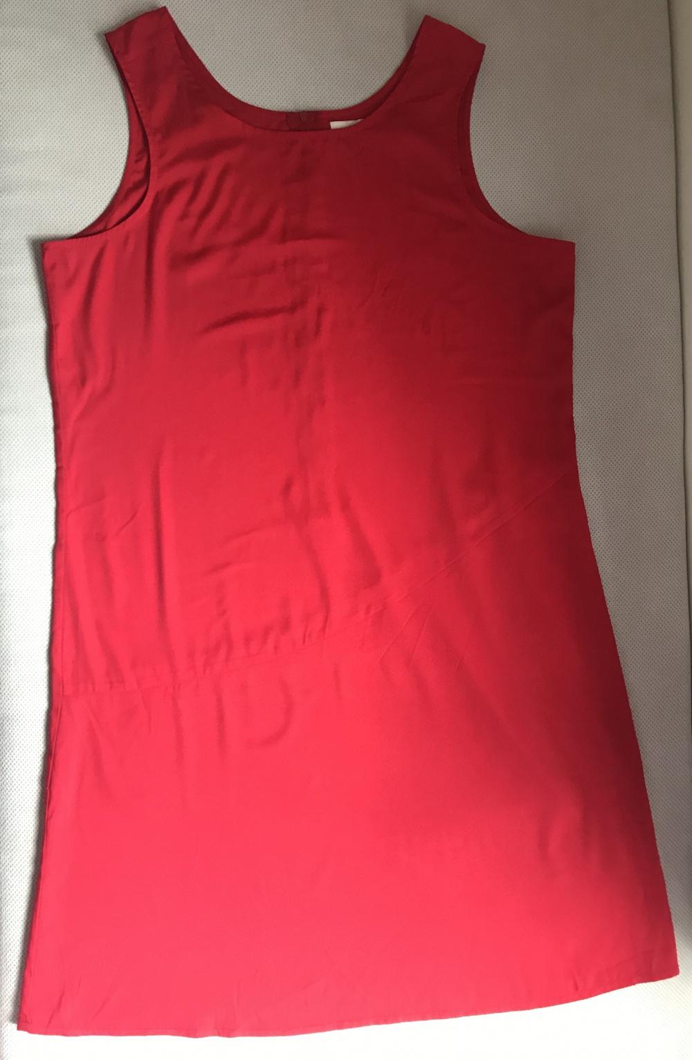Платье Imperial 46 RU