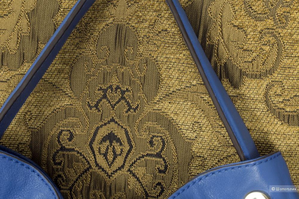 Coccinelle - сумка-хобо женская, large.