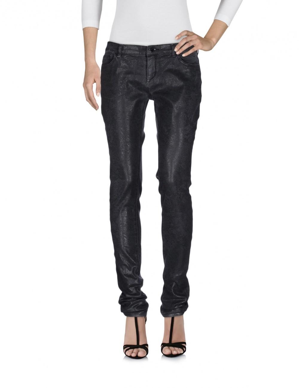 Джинсы Twin Set Jeans 26р