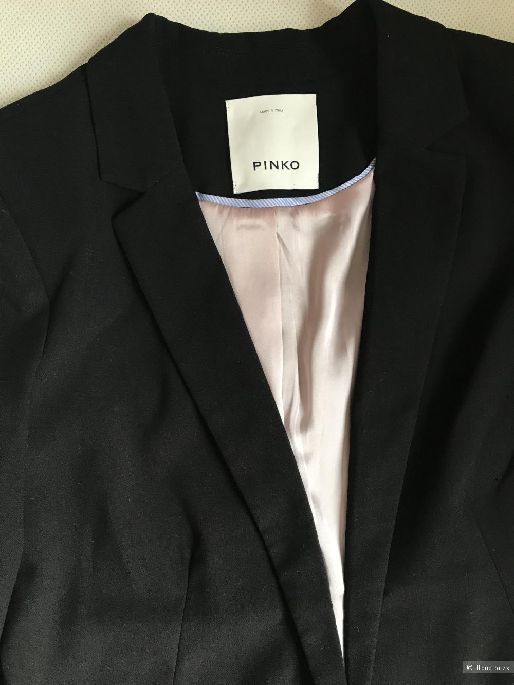 Пиджак Pinko 46 RU