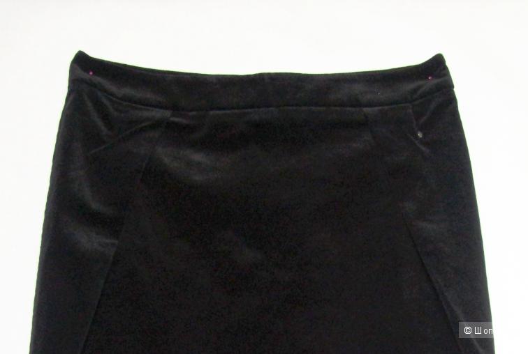 Юбка мини Sportmax размер 44