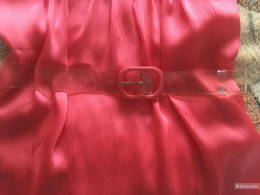 Блузка Pompa, размер 44 росс.