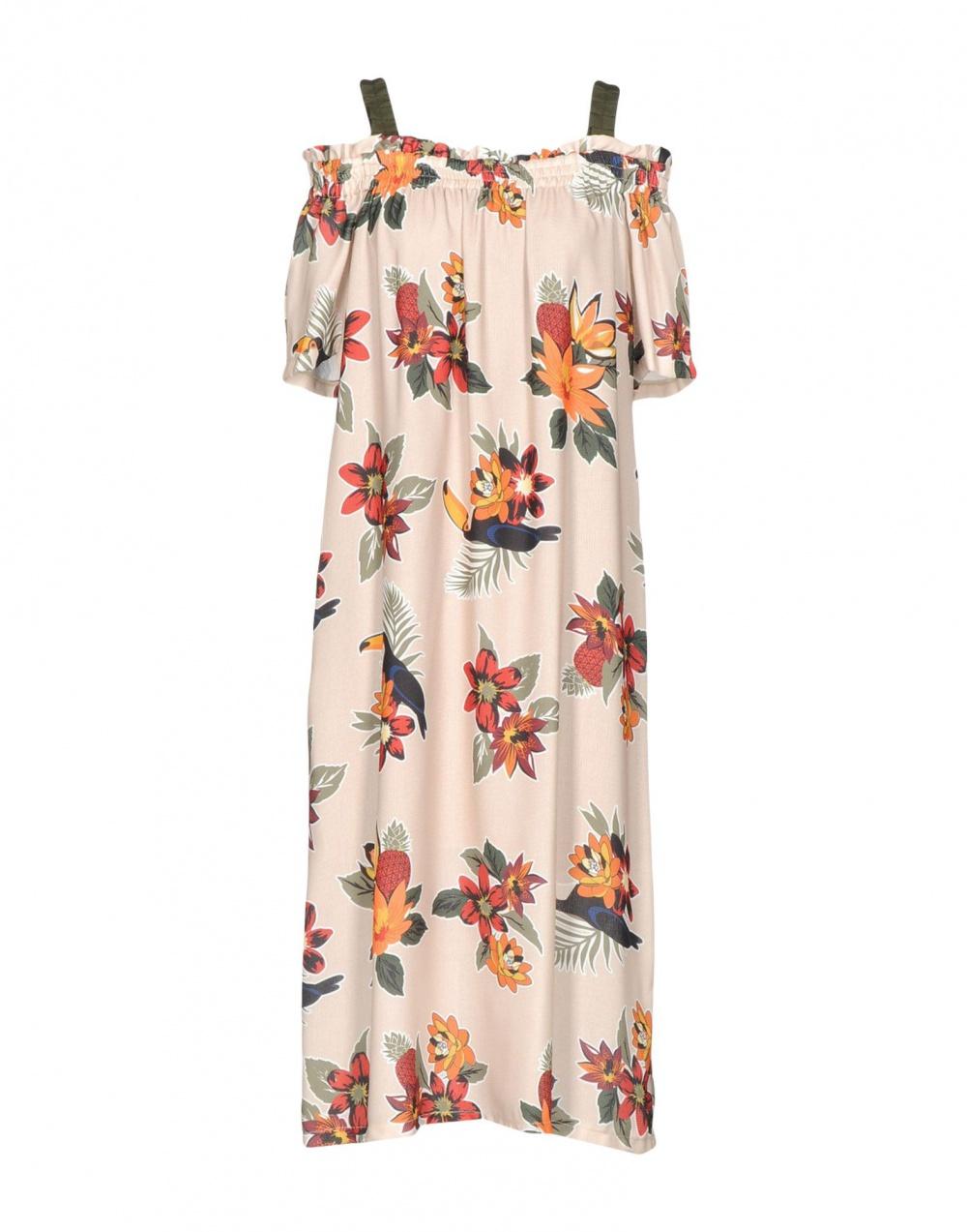 Платье PAOLO CASALINI размер M