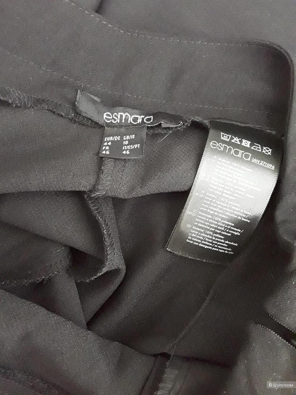Кюлоты Esmara 48  -50