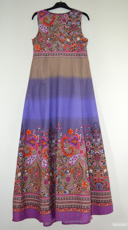 Платье , ESPRIT EDC , размер 44-46