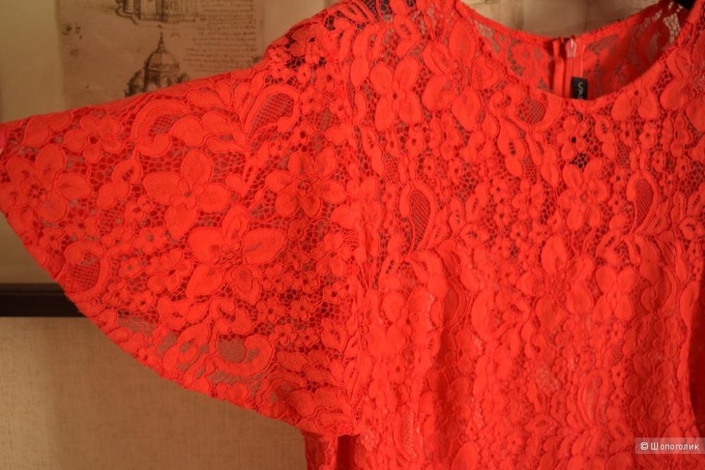 Вечернее платье Isabel Garcia размер L