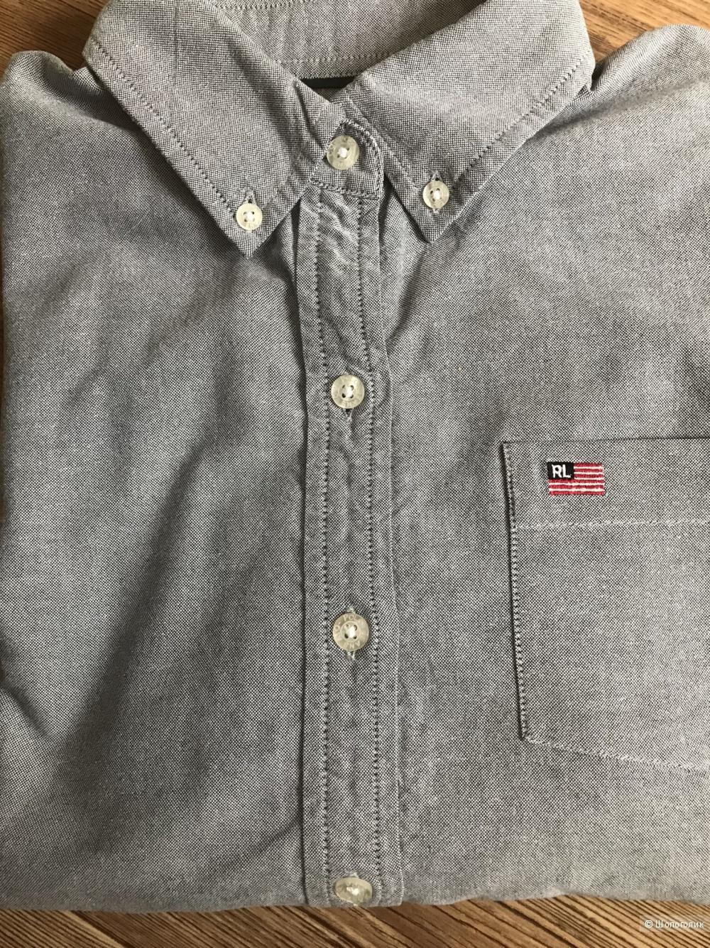 Рубашка Ralph Lauren, S
