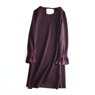 Платье Massimo Dutti р-р М