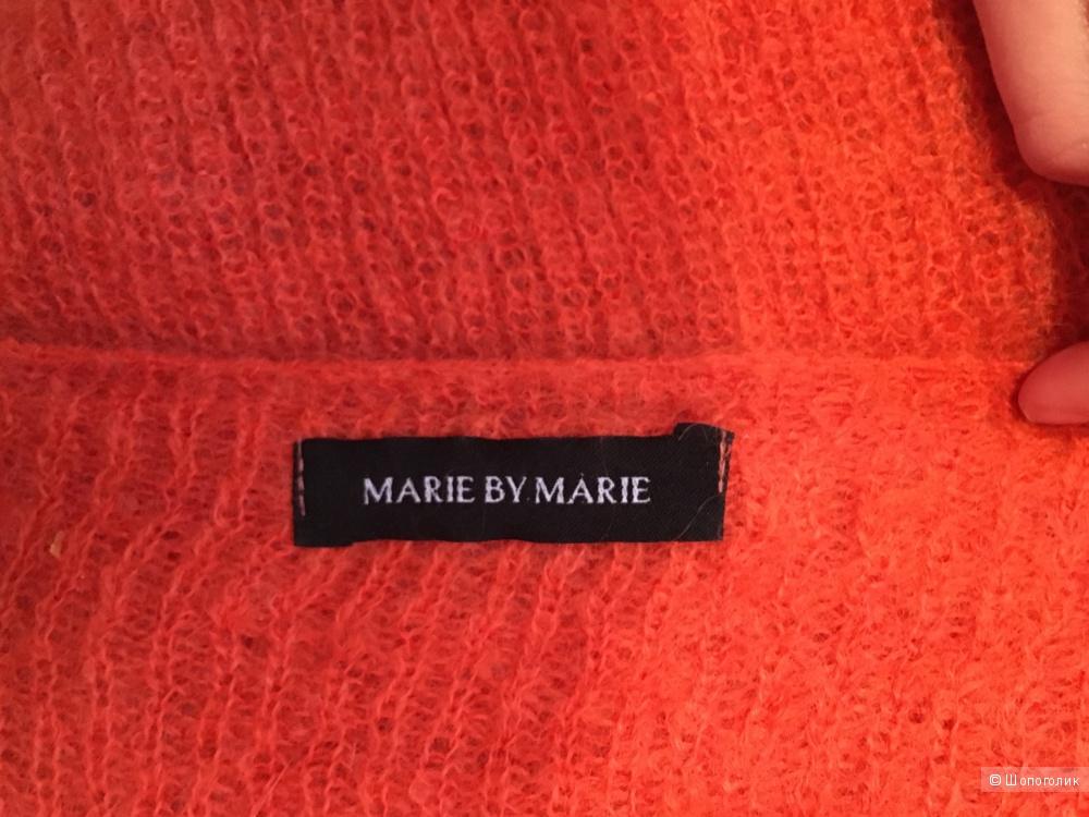 Свитер, Marie by Marie, 42-44 размер.