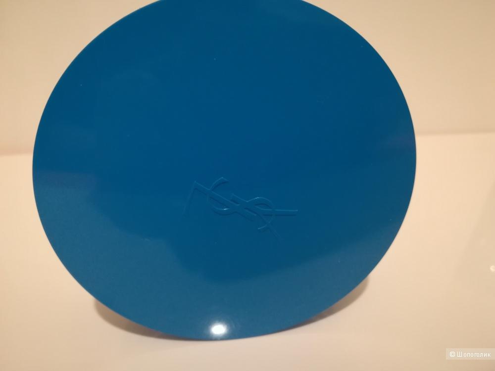 Парфюмированное твердое мыло Rive Gauche Yves Saint Laurent 100 гр.