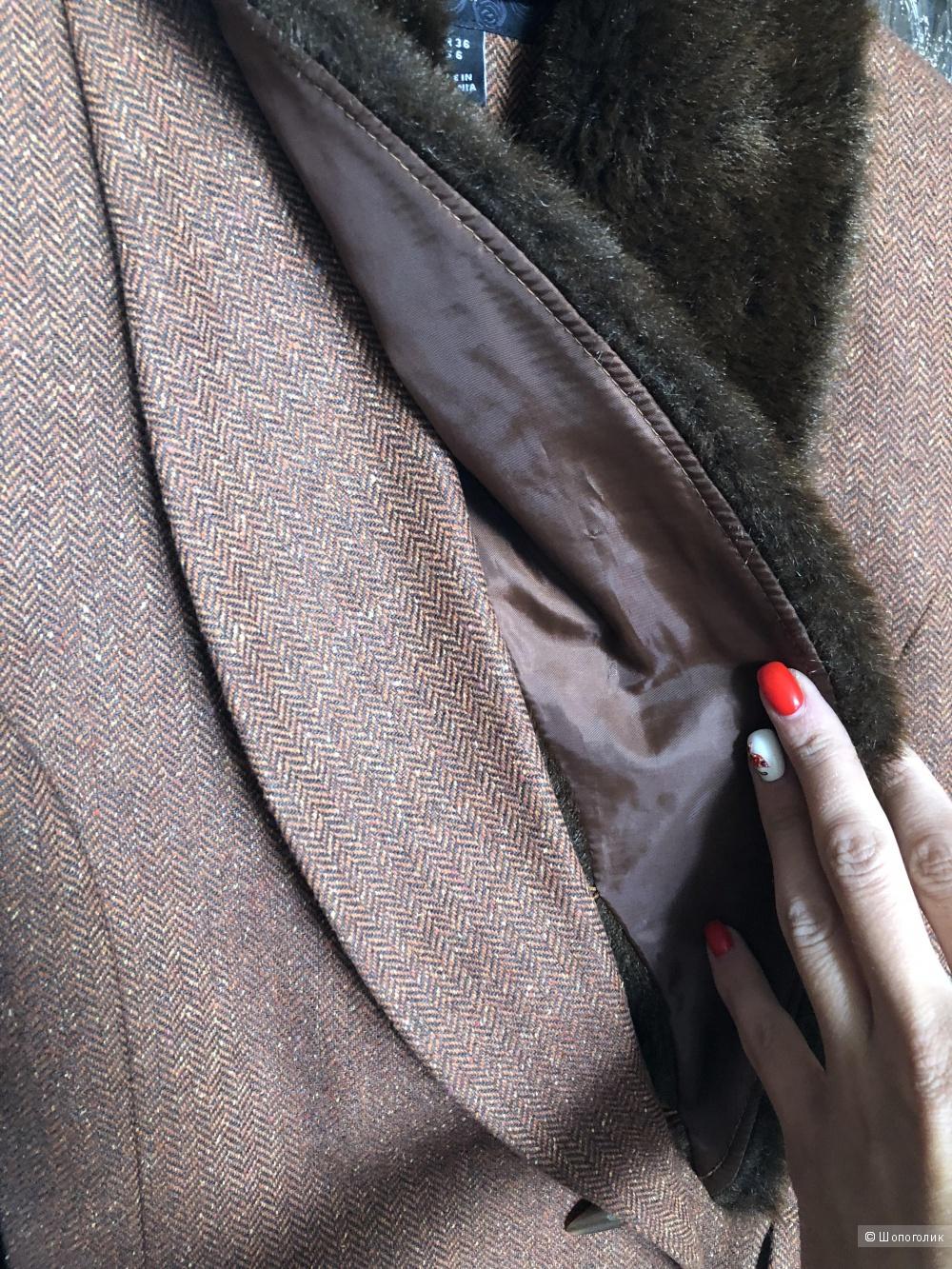 Пиджак H&M, размер S/M
