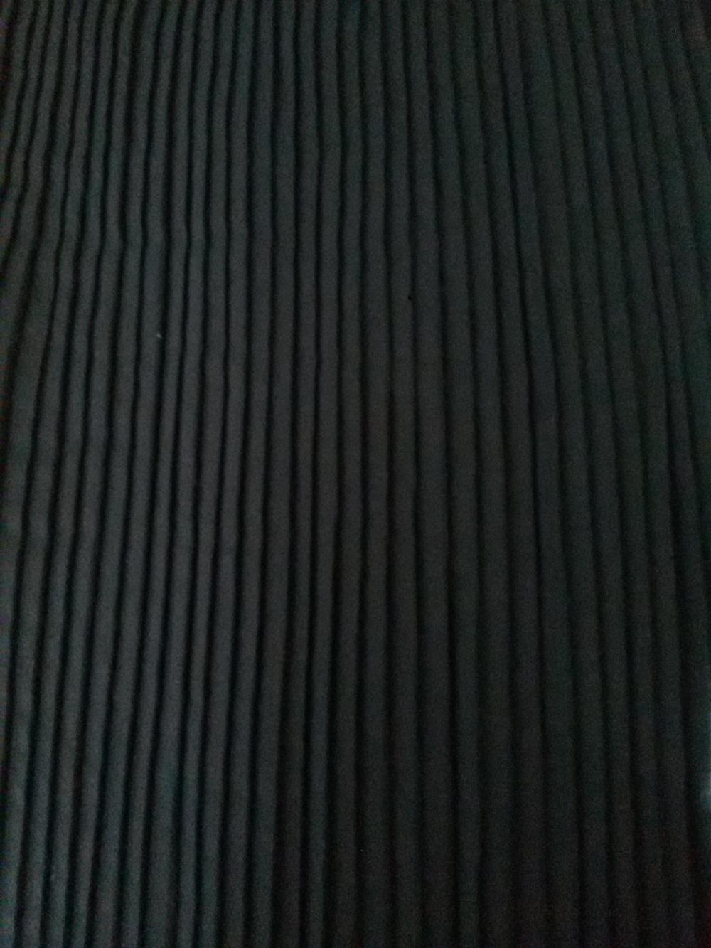 Юбка no name размер S