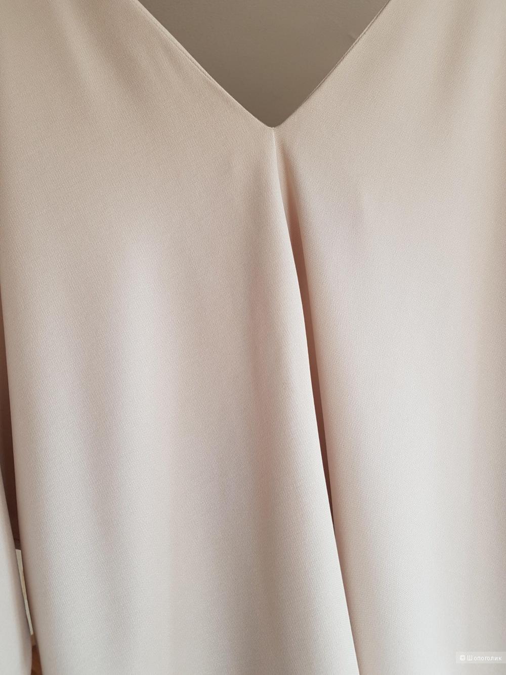 Туника H&M Trend, размер S