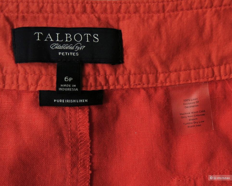 Юбка Talbots 6US