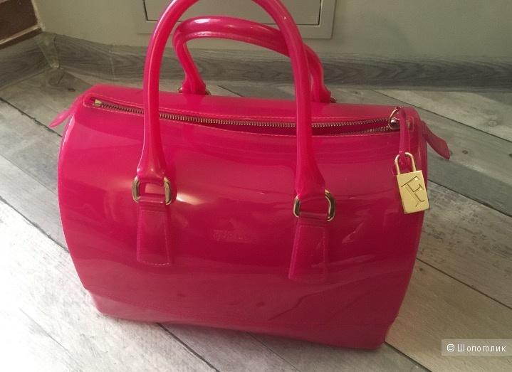 Furla Candy сумка