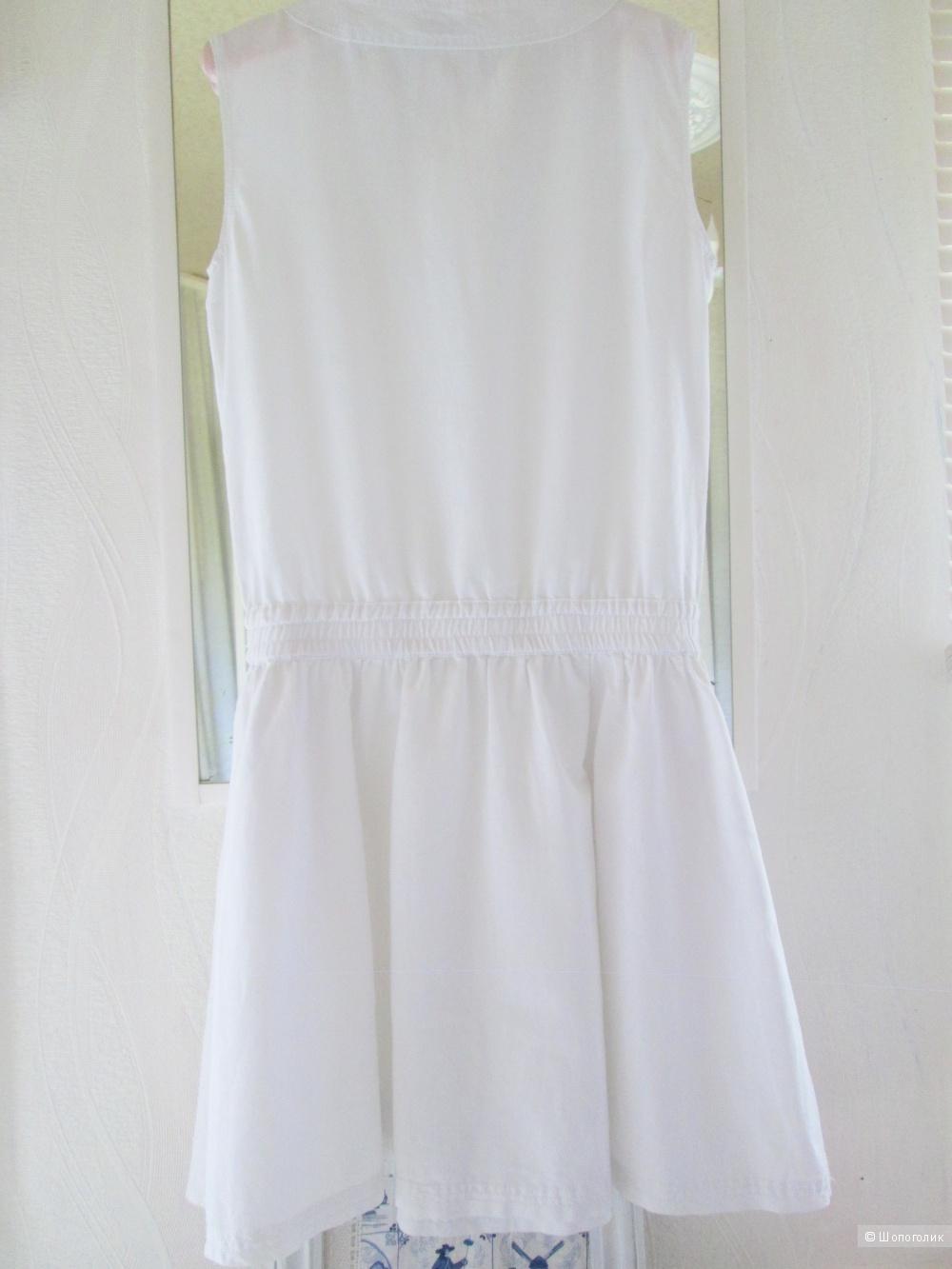 Платье Froggi р. 42~44