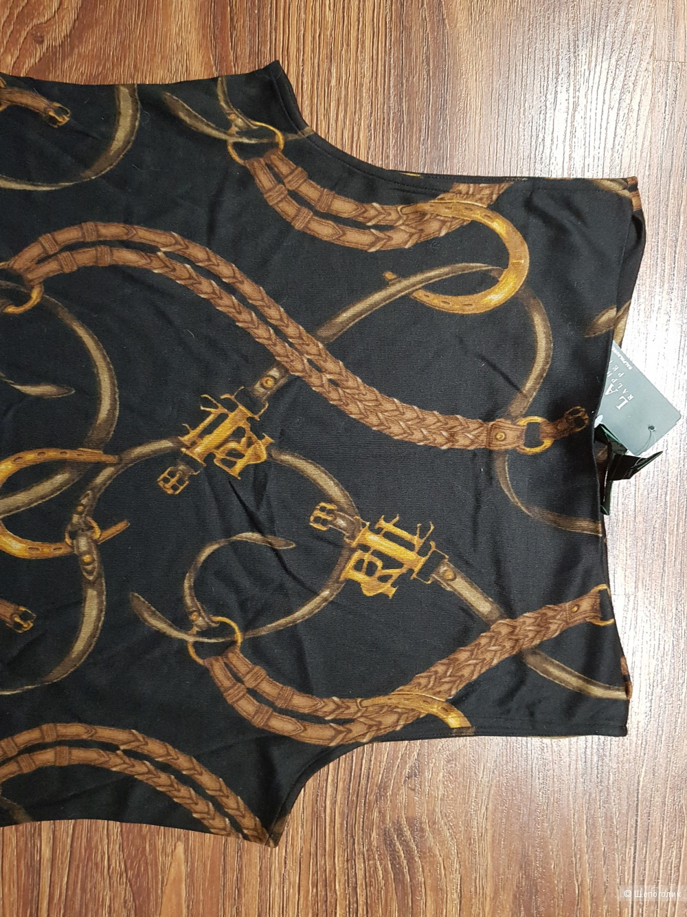 Ralph Lauren платье  р.48 (L)