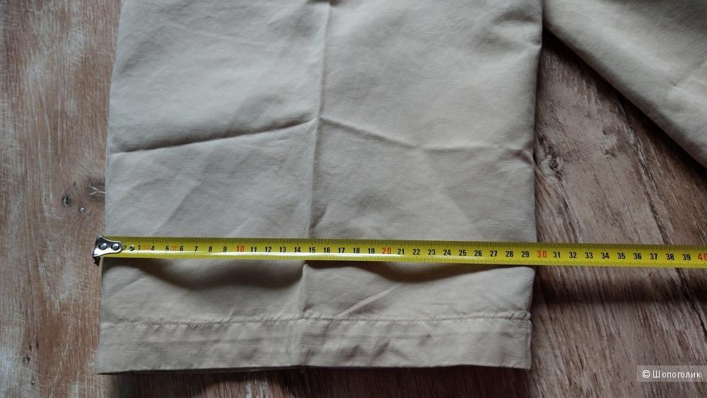 Шорты Bramante,размер L