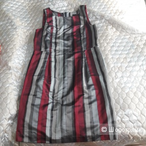 Платье Eddy.b размер 44 итальянский