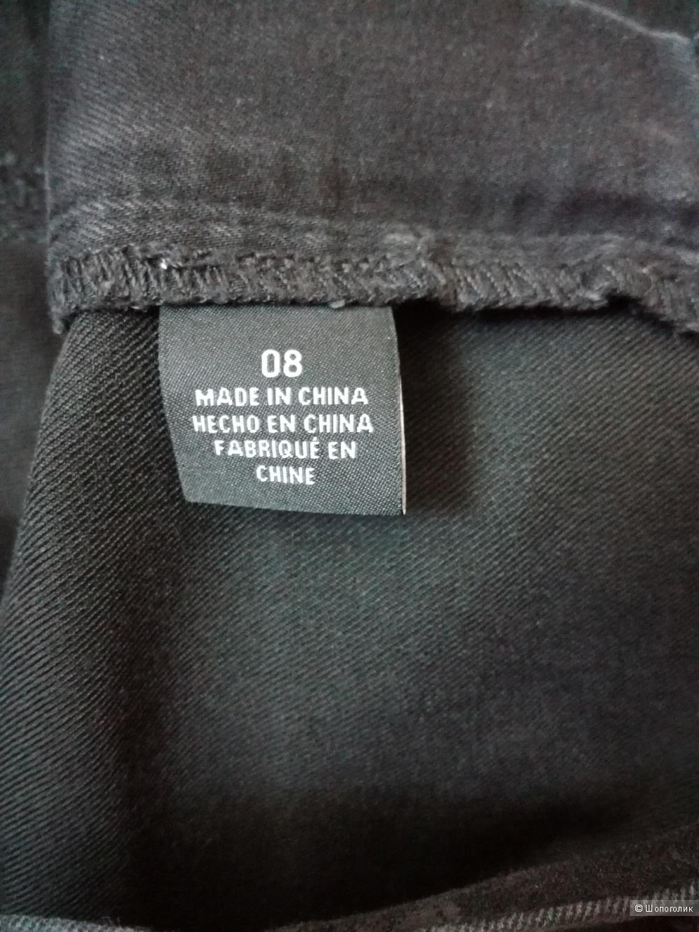 Брюки DKNY на 46-48 р.