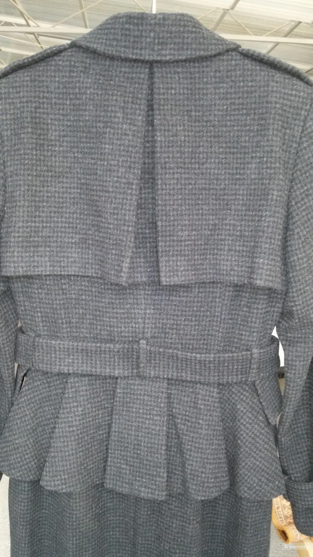 Пальто ASOS UK12 (рос. 46-48)