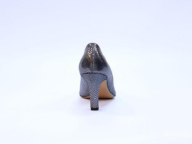 Туфли PETER KAISER размер 6(38-39)