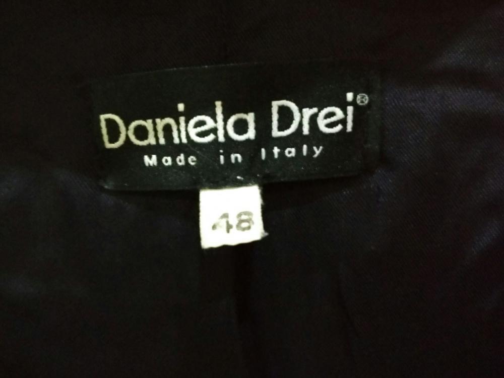 Куртка Daniela Drei 48  IT