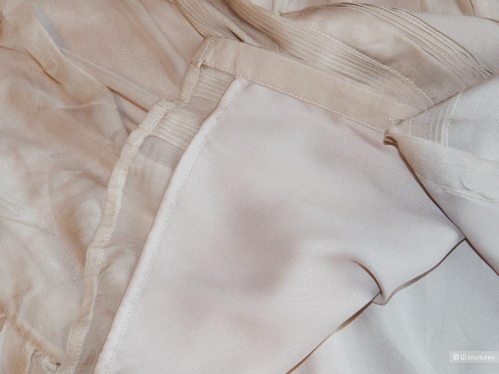 Блузка Yessica Pure 44-46