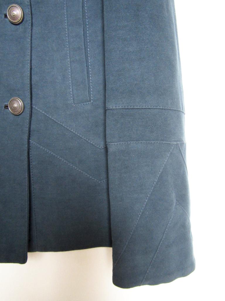 Полупальто (куртка) Just Cavalli размер 48