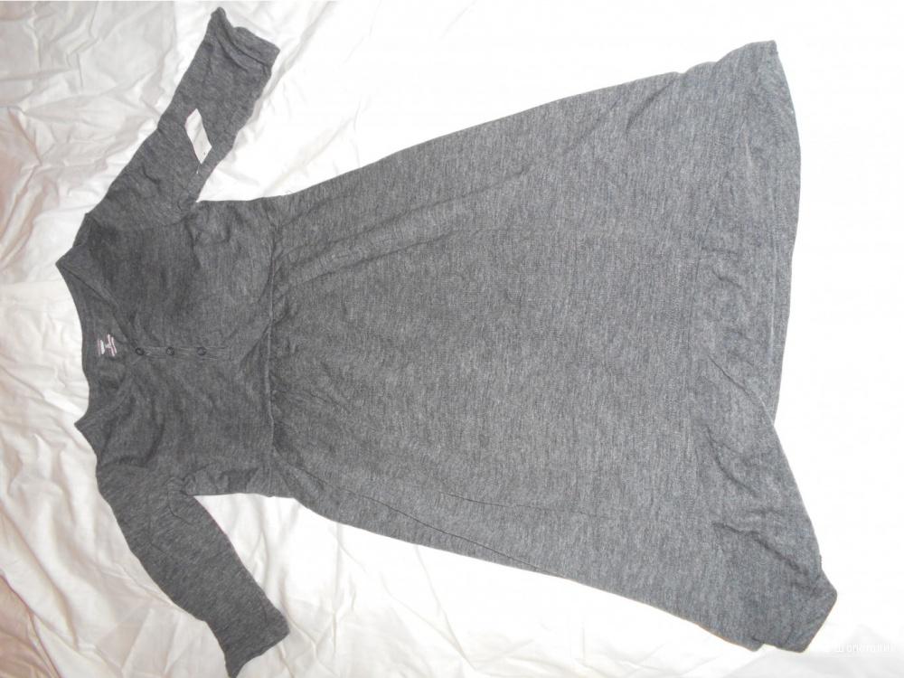 Платье Old Navy на 8 лет